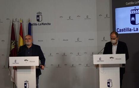 El Gobierno regional ha pagado 23,9 millones de euros en ayudas directas a 11.200 autónomos, pymes y empresas de la provincia de Albacete afectados por la crisis económica del COVID