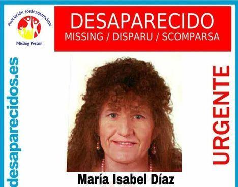 Sucesos.- Confirman que el cadáver que apareció en una balsa de Villarrobledo es el de la mujer desaparecida en marzo