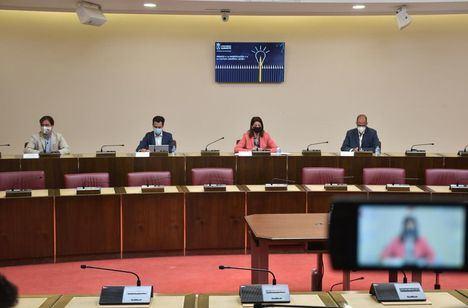 El Ayuntamiento de Albacete convoca premios a la Investigación y Cultura Científica Joven para estudiantes de Secundaria y universitarios