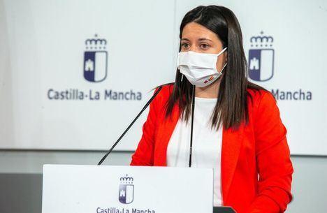 La Junta suscribirá 690 convenios con entidades locales para la prestación de Servicios Sociales y Ayuda a Domicilio