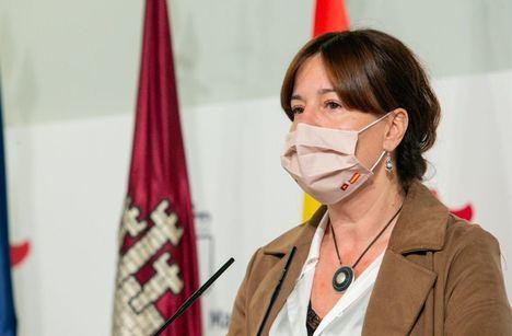 Castilla-La Mancha, sobre los indultos a presos del procés, avisa que Page 'hablará claro' para defender a España como 'democracia plena'