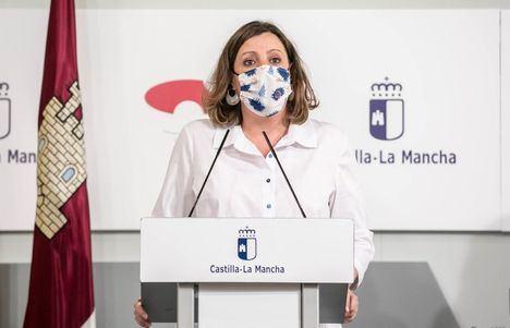 Autónomos y pymes de Castilla-La Mancha podrán financiar hasta el 40% de pérdidas en pandemia con los 206 millones de ayudas estatales