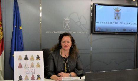 """Duro comunicado de la concejala Maite García a sus compañeros de Ciudadanos: """"Es hora de ser valientes; es hora de cumplir"""""""