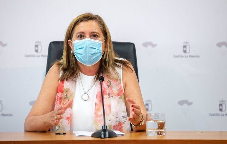 Castilla-La Mancha hace un balance 'bastante positivo' del curso escolar y proclama que 'se ha ganado la batalla a la pandemia'