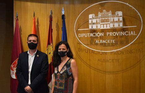 La Diputación lanza el 'Cupón Rural ¡Muévete por Albacete!' y ayudas para apoyar al sector turístico de Albacete