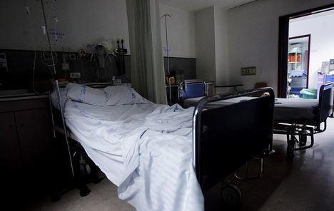 SATSE denuncia el cierre de 9.600 camas, 185 en Castilla-La Mancha, y la suspensión de consultas, pruebas y operaciones durante verano