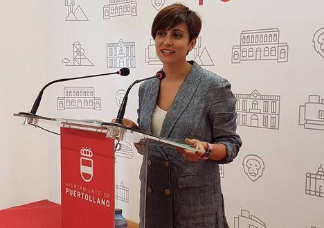 Pedro Sánchez cree que incorporación de Isabel Rodríguez al Gobierno facilitará la comunicación del Ejecutivo con la sociedad