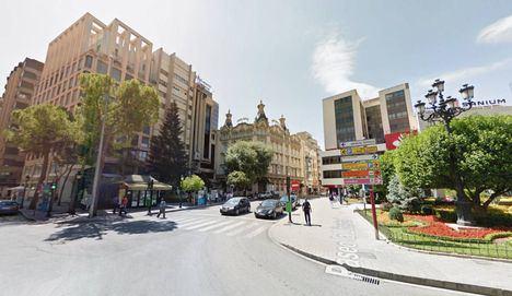 Albacete es la ciudad más segura de España, según un informe de Unespa