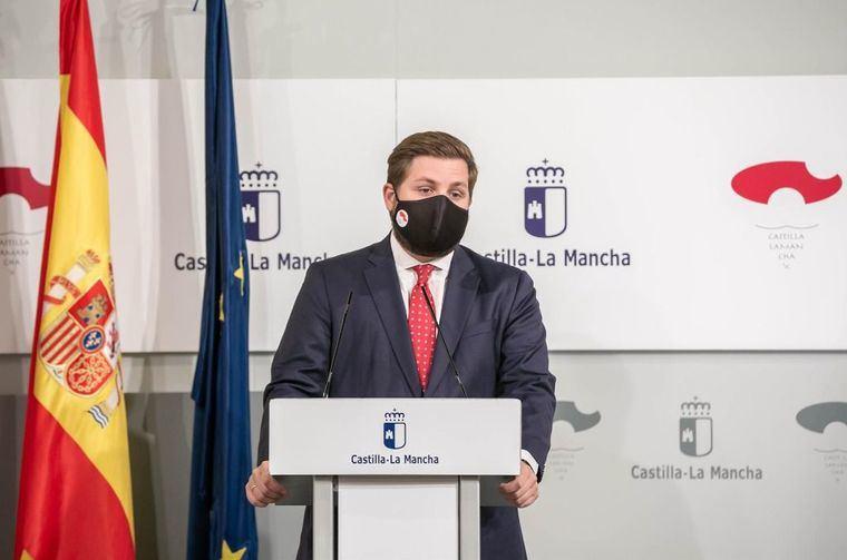 Castilla-La Mancha amplía el presupuesto de las ayudas para rehabilitación energética de viviendas y llegará al 100% de las solicitudes