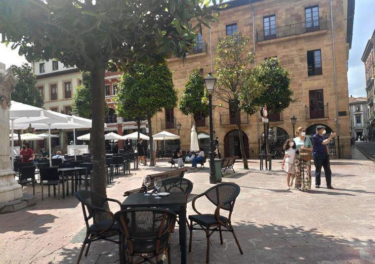 Castilla-La Mancha recuerda la normativa del uso de mascarilla y avisa que denunciará a quienes intentan confunfir en redes