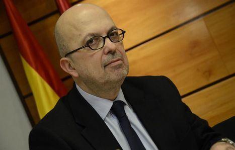 Condenan a Nacho Villa y tres exaltos cargos de RTVCM a devolver 69.000 euros gastados en comidas y hoteles en época de Cospedal