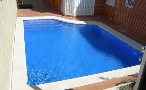 Sucesos.- Muere ahogada una joven de 21 años en una piscina de una finca privada