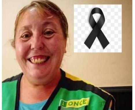 La Junta condena el asesinato de una mujer en Albacete y no descarta móvil machista aunque no hubiera relación sentimental