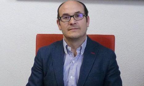 Ciudadanos rompe el pacto de gobernabilidad con el PP iniciado hace dos años en el Ayuntamiento de Casas Ibáñez