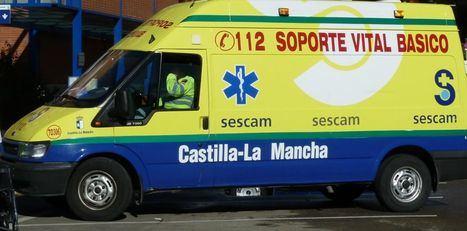 Sucesos.- Una persona detenida y otra hospitalizada tras una pelea en un botellón