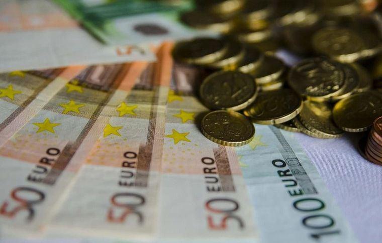 El presupuesto de Castilla-La Mancha tendrá aprobado su anteproyecto este martes como punto de partida para su trámite parlamentario