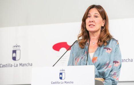 Coronavirus.- La flexibilización de medidas en Castilla-La Mancha entrará en vigor en la medianoche del viernes