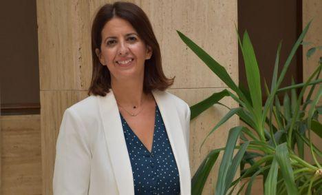 El Ayuntamiento de Albacete abre hasta el 14 de octubre la solicitud de ayudas extra para comercios y hostelería afectados por COVID-19