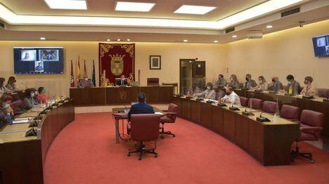 Albacete declarará la tauromaquia como