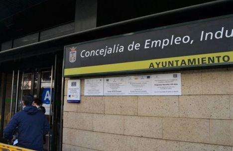 La primera fase del Plan de Empleo del Ayuntamiento de Albacete abre el plazo de reclamaciones hasta el día 11