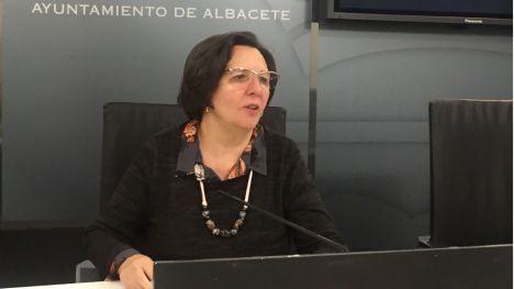 Ganemos Albacete recrimina al PP que no haya hecho nada para intervenir en los asentamientos irregulares
