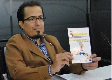 El Ayuntamiento de Albacete ofreció un puesto de trabajo a 378 albaceteños a través de once proyectos del Plan de Empleo