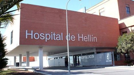El PSOE admite que hay sanitarios sin homologación en Hellín, trabajando 20 años, y añade que están colegiados