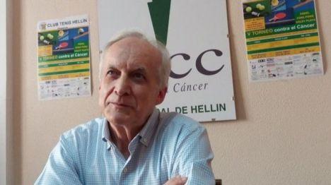 Llevamos muchos años oyendo a políticos de uno y otro signo ensalzando losdatos del sistema sanitario español