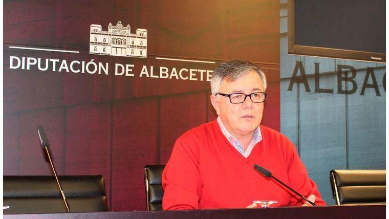 La Diputación de Albacete alcanza un acuerdo con los sindicatos para el convenio colectivo y el acuerdo marco