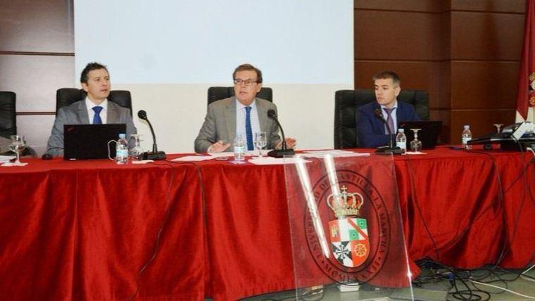El Consejo de Gobierno de la UCLM aprueba el nuevo Mapa de Titulaciones, privando a Albacete de psicología