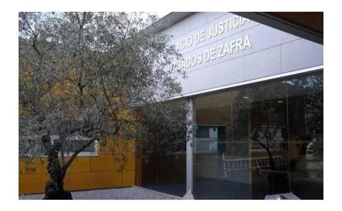 La Policía confisca «considerables cantidades de dinero» incluido al detenido en Albacete, de la red de amaños en el fútbol