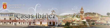 El Presidente de la Junta de Comunidades de Castilla la Mancha, Emiliano García-Page, visita este lunes Casas Ibañez