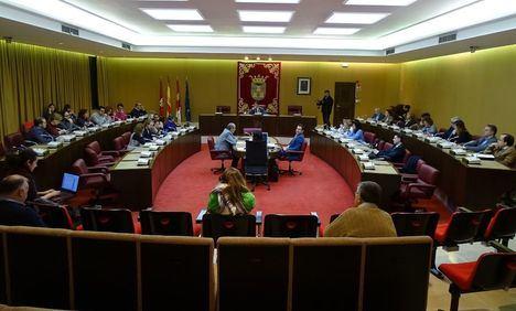 Albacete contará con 150 millones de un presupuesto