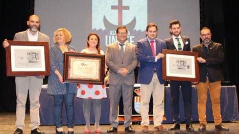 Almansa acogerá la Asamblea Nacional de la Unión de Entidades Festeras de Moros y Cristianos en 2.019