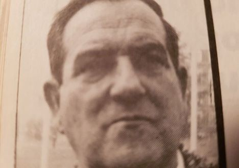 Fallece el periodista albaceteño Paco Alarcón