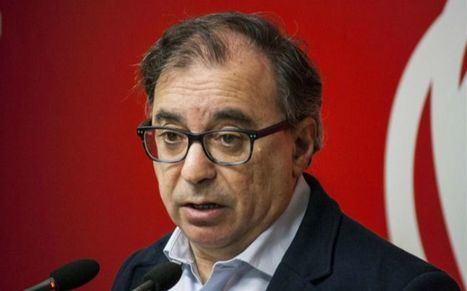 El PSOE afirma que el Gobierno de Castilla-La Mancha