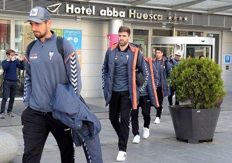 Según publica 'El Periódico' citando a personas cercanas al entorno del jugador Pelayo Novo 'sufría depresiones y estaba en tratamiento después de salir de una lesión'