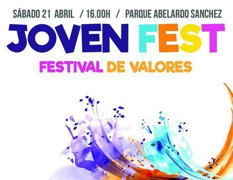 Un festival que propone al joven una manera de entender la vida que llena el cuerpo, la mente y el corazón.