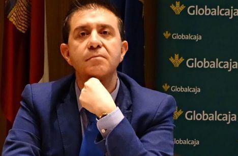 Santiago Cabañero afirma tener la conciencia muy tranquila de no haber realizado nunca una conducta