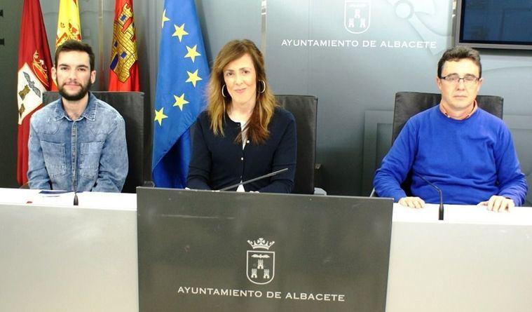 Albacete abre el plazo para participar en el Programa Creación Joven que tendrá como novedad el I Concurso de Fotografía