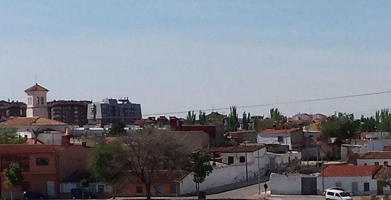 Nueve acusados de un clan que traficaba con droga en Albacete se enfrentan a penas de hasta 7 años y 7 meses