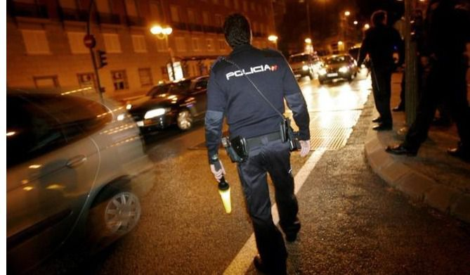 Juzgan este lunes a un acusado por clavar una navaja a un hombre con el que se peleó en un pub de Albacete