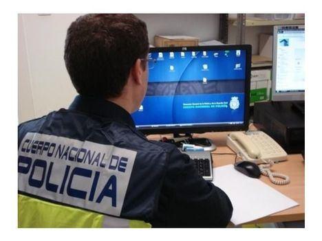Detenido en Albacete por intentar persuadir a una menor para tener un encuentro y practicar sexo