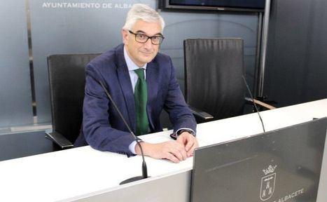 El Ayuntamiento de Albacete abandonará el Plan de Ajuste gracias al superávit generado por la buena gestión de los últimos años