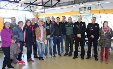 El presidente de la Diputación de Albacete traslada su felicitación por la excelente organización del Viñarock