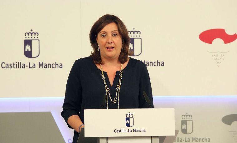 El Gobierno de Castilla-La Mancha dotará con 7,5 millones de euros a dos nuevas líneas de apoyo al empleo