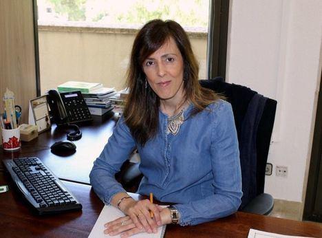Albacete tendrá 230 plazas para 15 actividades de verano dirigidas a jóvenes de entre 12 y 30 años de la ciudad