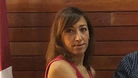 Denuncian a la directora de la UNED en Albacete por presunto plagio de un libro sobre drogas y salud pública