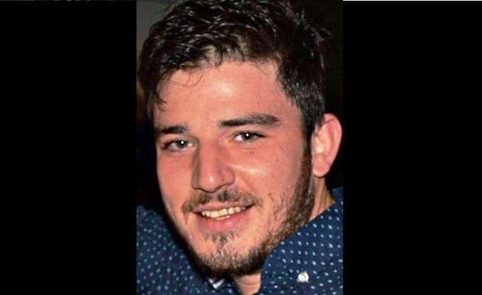 La Audiencia Provincial estudia si deja en libertad a los dos acusados de matar a Gonzalo Buján en el Carnaval de Herencia