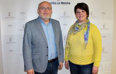 La Junta felicita al sector cuchillero tras lograr que Albacete sea capital mundial de la cuchillería en 2020